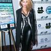 African-American Women International Film Festival-9447