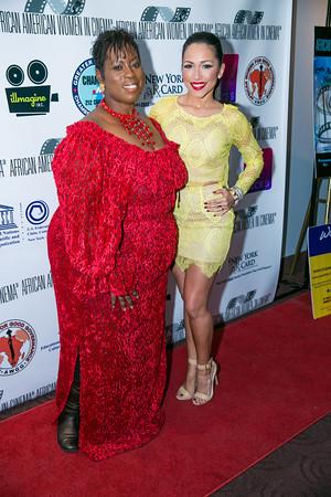 African-American Women International Film Festival-9481