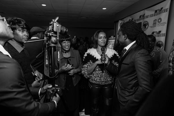 African-American Women International Film Festival-9572