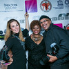 African-American Women International Film Festival-9726