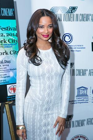 African-American Women International Film Festival-9328