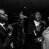 African-American Women International Film Festival-9648