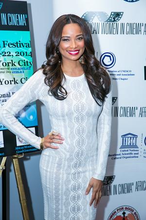 African-American Women International Film Festival-9332