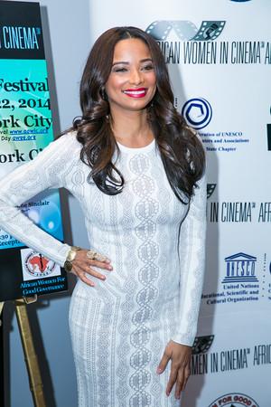 African-American Women International Film Festival-9330