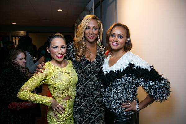 African-American Women International Film Festival-9552