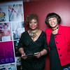 African-American Women International Film Festival-9737