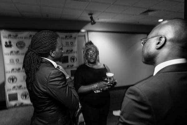 African-American Women International Film Festival-9741