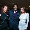 African-American Women International Film Festival-9511