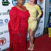 African-American Women International Film Festival-9483