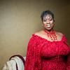African-American Women International Film Festival-9514