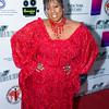 African-American Women International Film Festival-9374