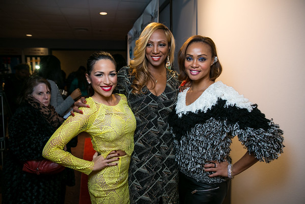 African-American Women International Film Festival-9554