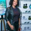 African-American Women International Film Festival-9350