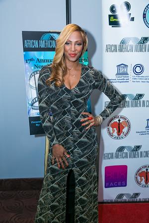 African-American Women International Film Festival-9377