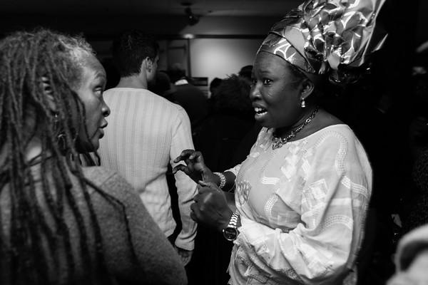 African-American Women International Film Festival-9524