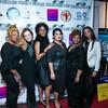 African-American Women International Film Festival-9683