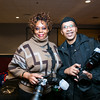 African-American Women International Film Festival-9744