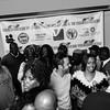 African-American Women International Film Festival-9659