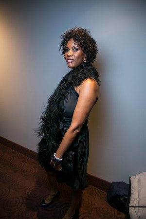 African-American Women International Film Festival-9573