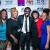 African-American Women International Film Festival-9738