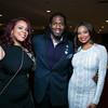 African-American Women International Film Festival-9512