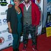 African-American Women International Film Festival-9471