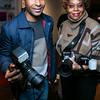 African-American Women International Film Festival-9697