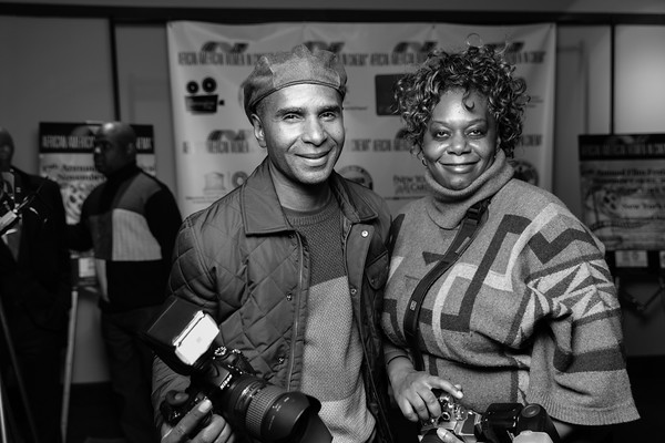 African-American Women International Film Festival-9692