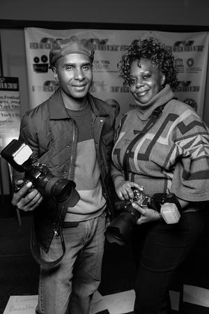African-American Women International Film Festival-9694