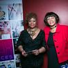 African-American Women International Film Festival-9736