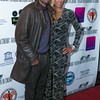 African-American Women International Film Festival-9402