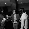 African-American Women International Film Festival-9748
