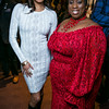 African-American Women International Film Festival-9520