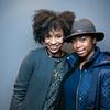 African-American Women International Film Festival-9666