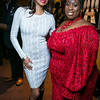 African-American Women International Film Festival-9523