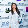 African-American Women International Film Festival-9345
