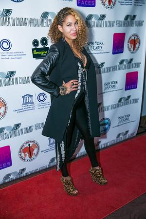 African-American Women International Film Festival-9489