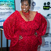 African-American Women International Film Festival-9359