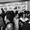 African-American Women International Film Festival-9660