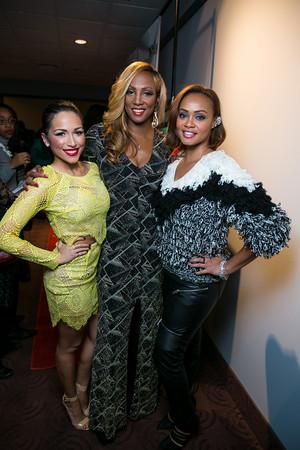 African-American Women International Film Festival-9557