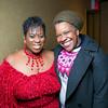 African-American Women International Film Festival-9685