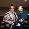 African-American Women International Film Festival-9745