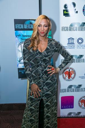 African-American Women International Film Festival-9376