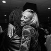 African-American Women International Film Festival-9613