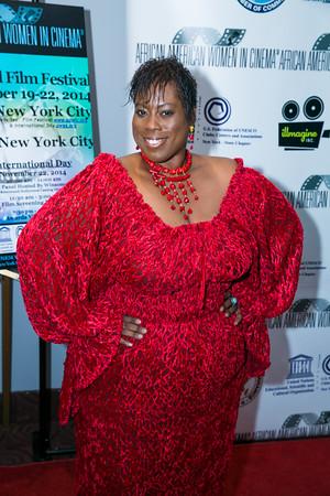 African-American Women International Film Festival-9358