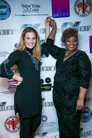 African-American Women International Film Festival-9723