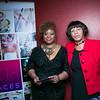 African-American Women International Film Festival-9735