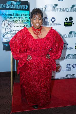 African-American Women International Film Festival-9366