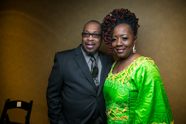 African-American Women International Film Festival-9510