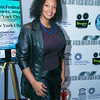 African-American Women International Film Festival-9349